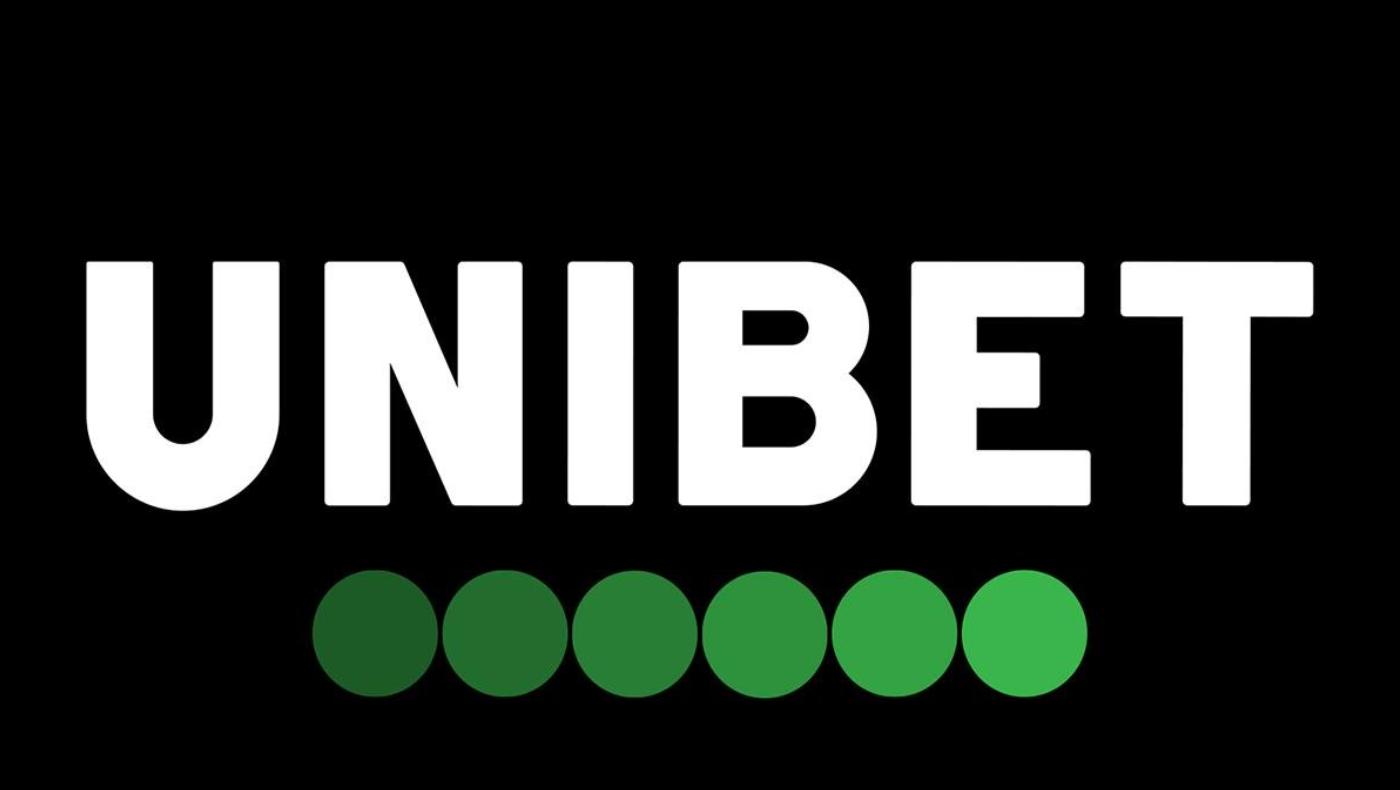 إجراء التسجيل عبر الإنترنت ضمن Unibet