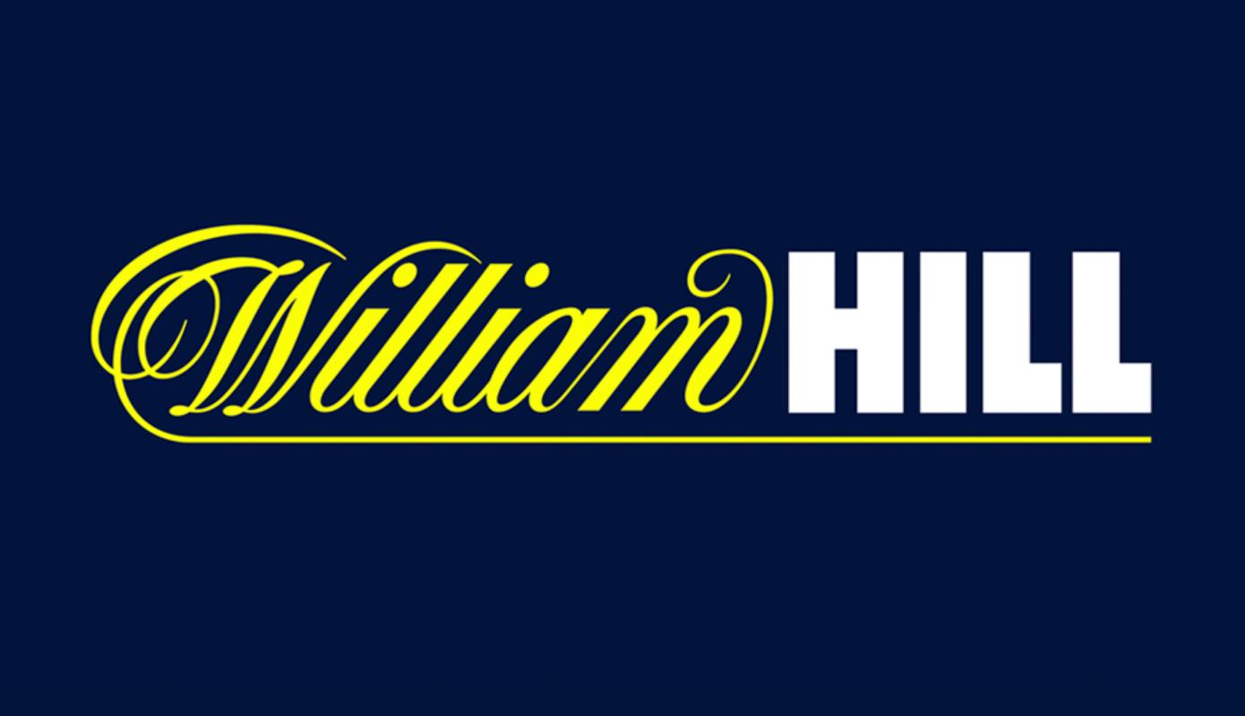 التسجيل عبر الإنترنت على منصة المراهنات William Hill