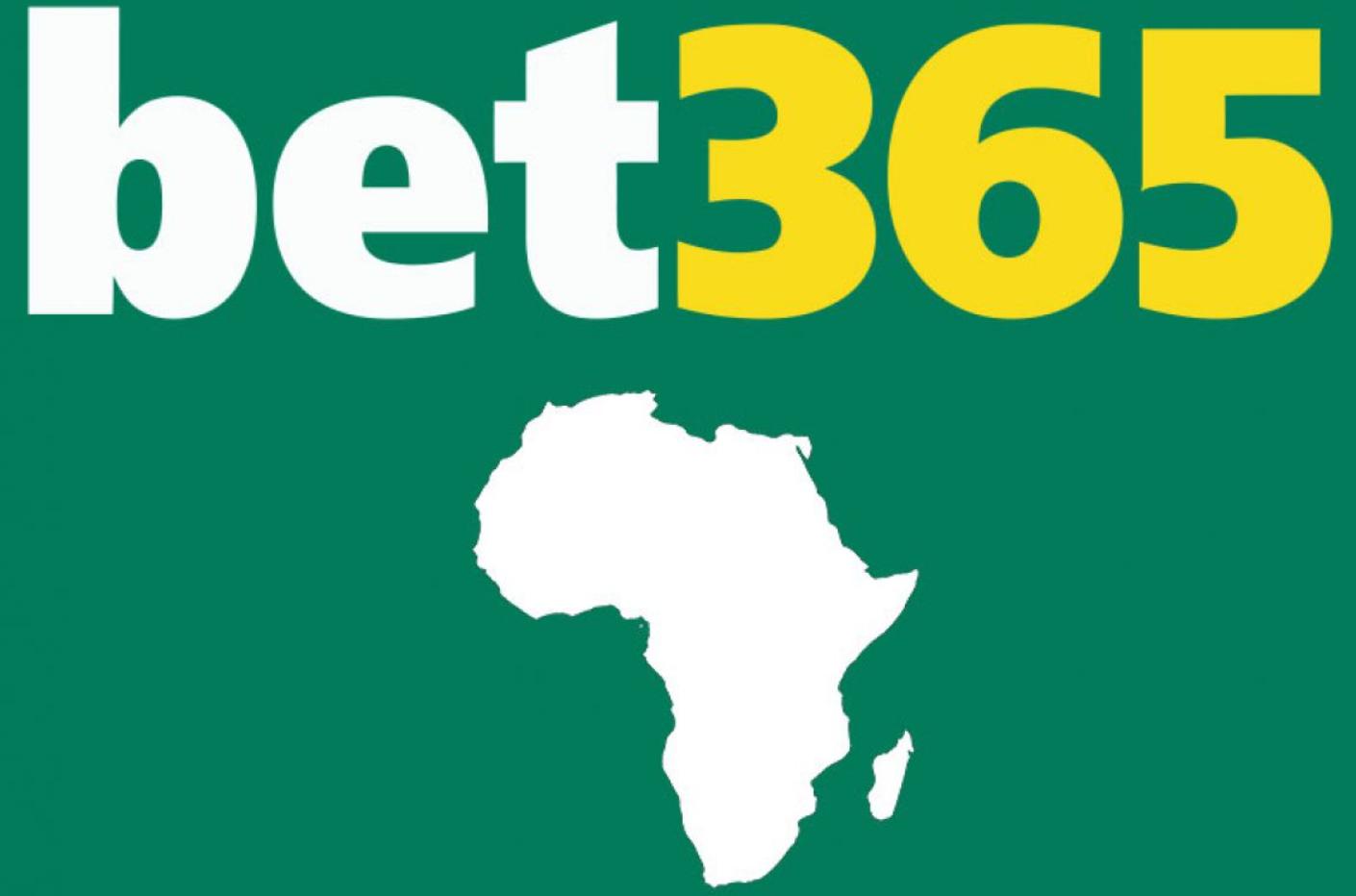 مكافأة التسجيل — الفوائد الرئيسية من Bet365
