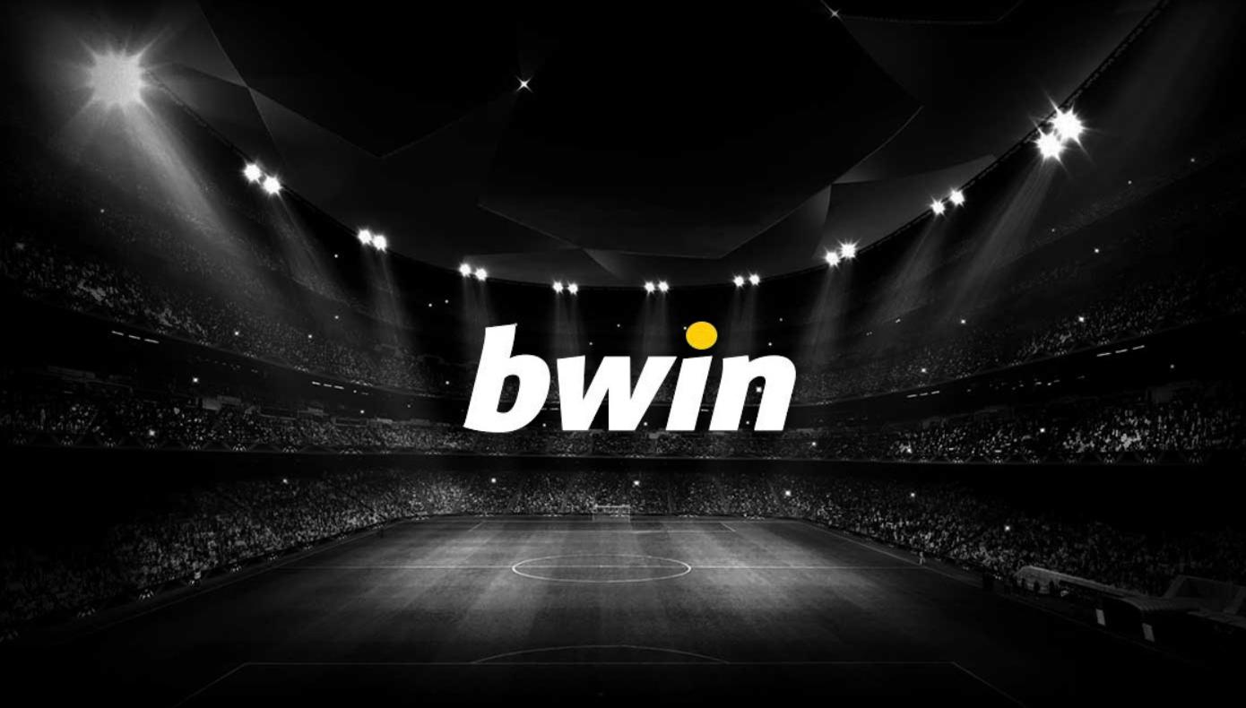 كيف الحال التسجيل عبر الإنترنت في المراهن Bwin ؟