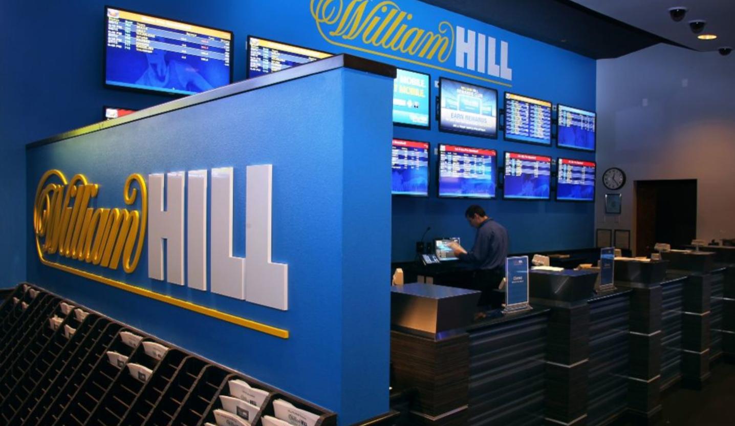 عربي كازينو — William hill مفتاح النجاح