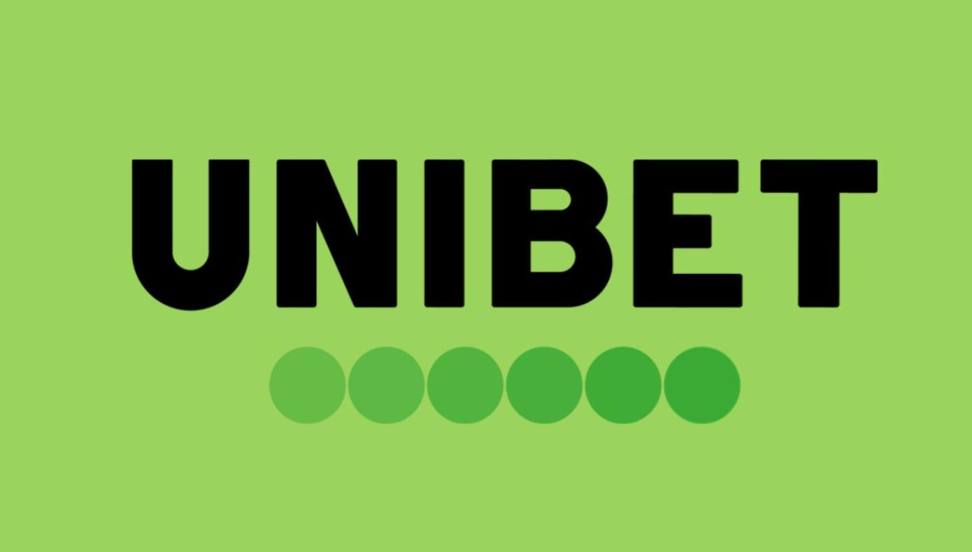 كيفية التثبيت أندرويد من Unibet تطبيق
