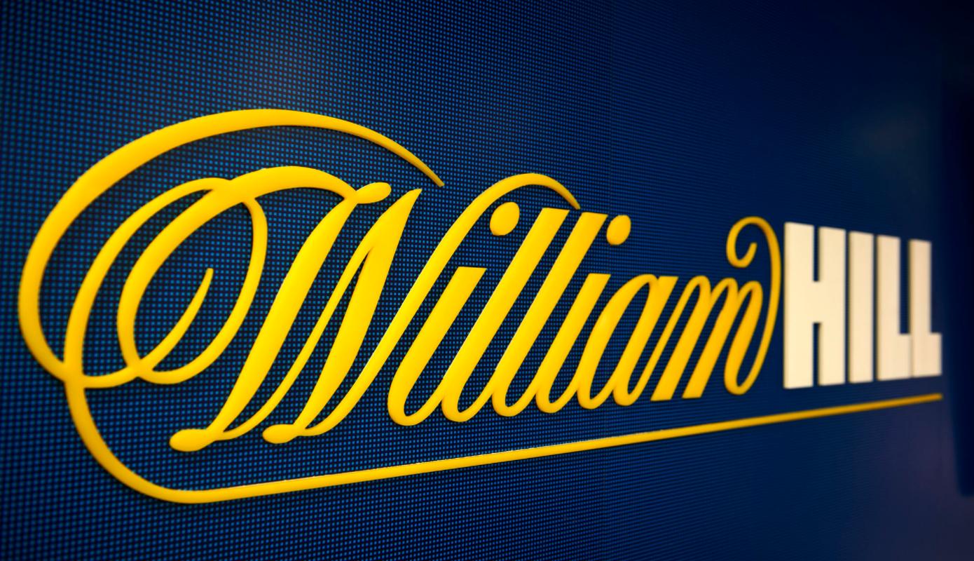 William Hill يفتح الوصول إلى الرهانات بجميع أنواعها بعد التنزيل والتثبيت تطبيق الجوال