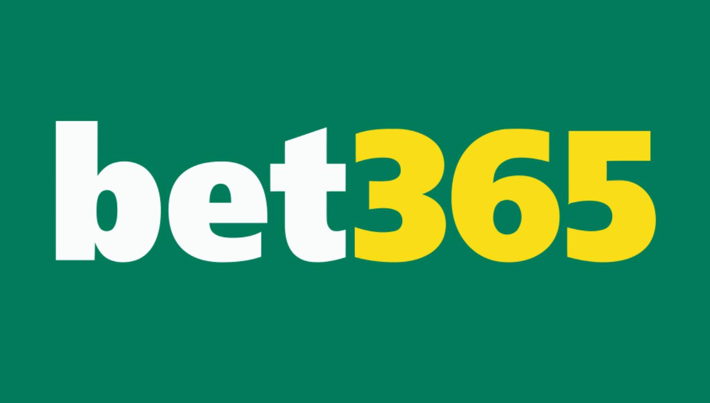 كيفية الالتزام توقعات كرة القدم على المنصة Bet365