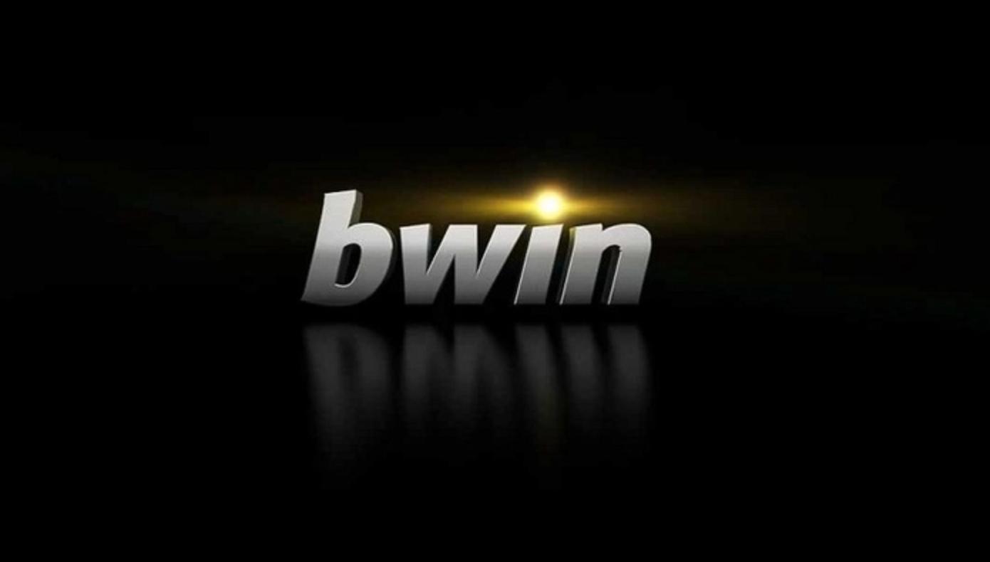 إدارة الودائع التطبيق لفون, Android من الشركة Bwin