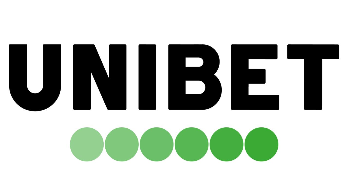 شروط الاستخدام مكافأة الترقيات إضافية Unibet والظروف